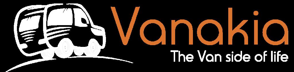 Vanakia